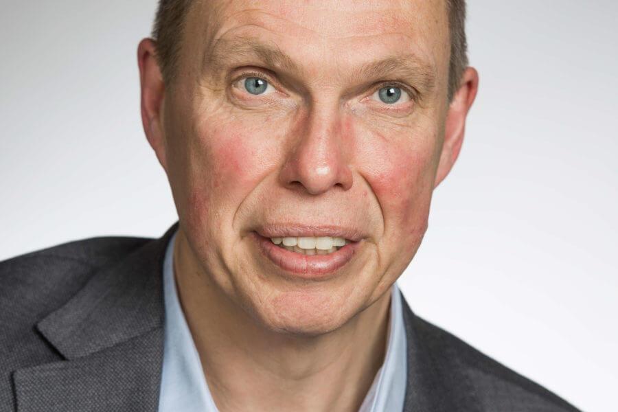 Gunnar-Larsson-2