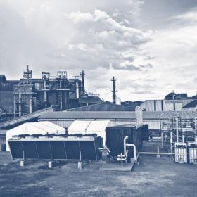 PWR-facility.jpg