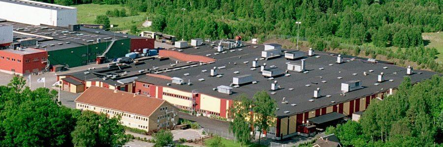Sibbhultsfabriken