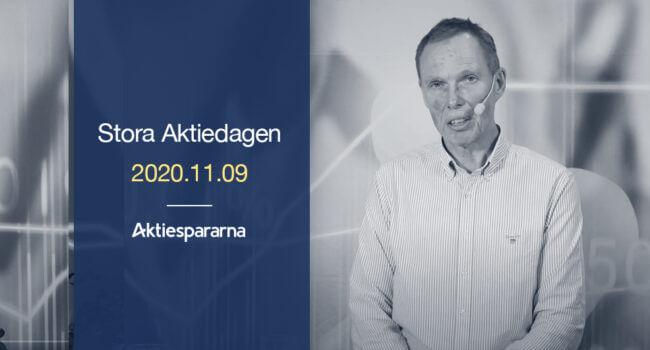 Startsida-aktiedagen_20201109-copy.jpg