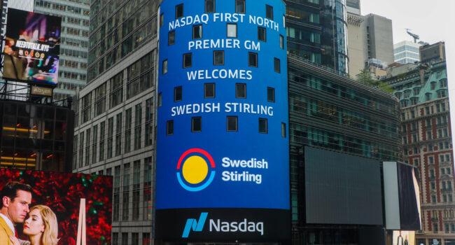 SwedishStirling-Nasdaq.jpg