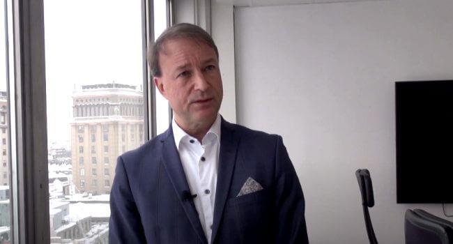 SwedishStirling_Intervju-Dennis-Andersson.jpg