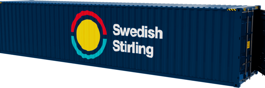SwedishStirling container cropped
