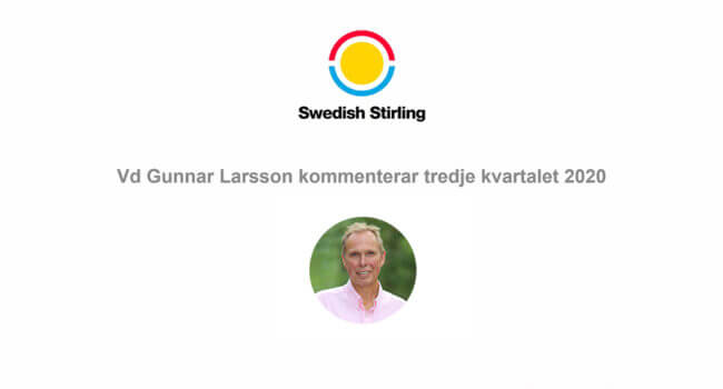 Swedish_Stirling-VDkommenterar_Q3-2020.jpg