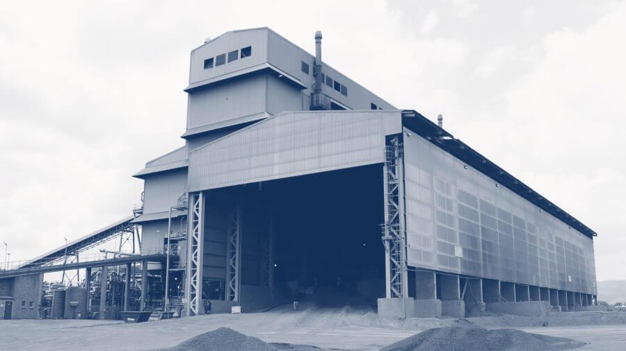 TC-smelter.jpg