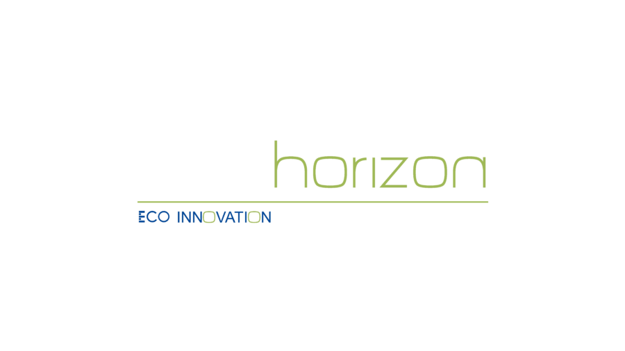 horizon-eco-draft-new-senza-sfondo-2edit3